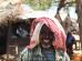 AMISOM Liberates the Town of Ragaele