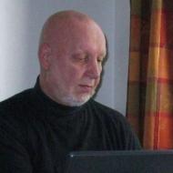 Markku Lindström